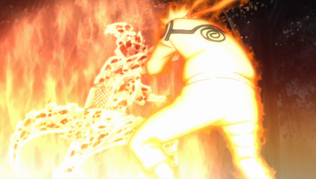 File:Rōshi Attacks Naruto.png