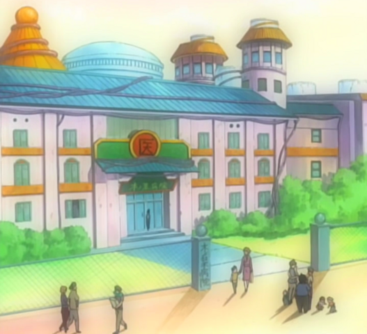 File:Konoha Hospital.png