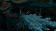Gatekeeper's Wild Wave