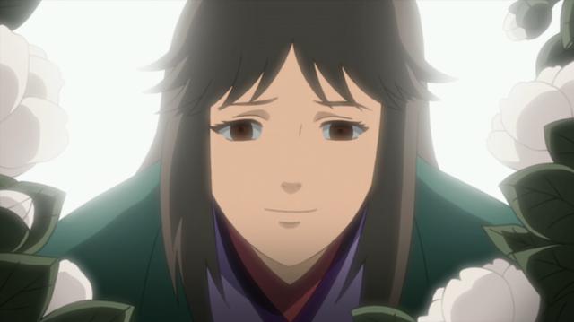 File:Yukimaru's Mother.png