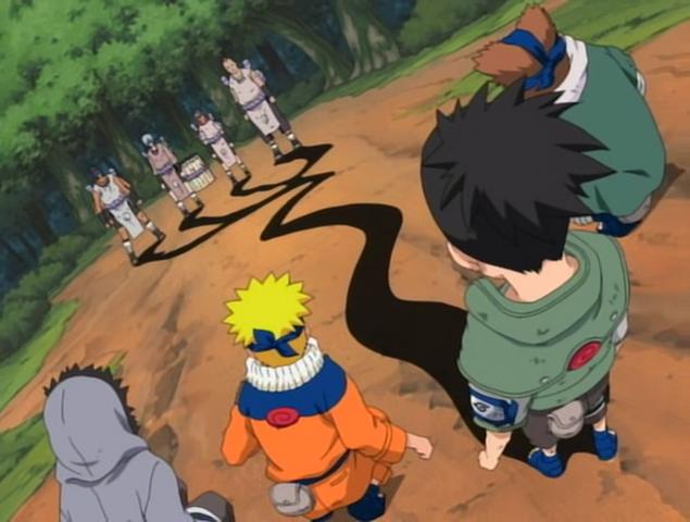 File:Shikamaru using Kagemane.png