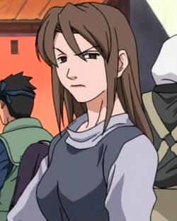 Tsubaki (parent).png