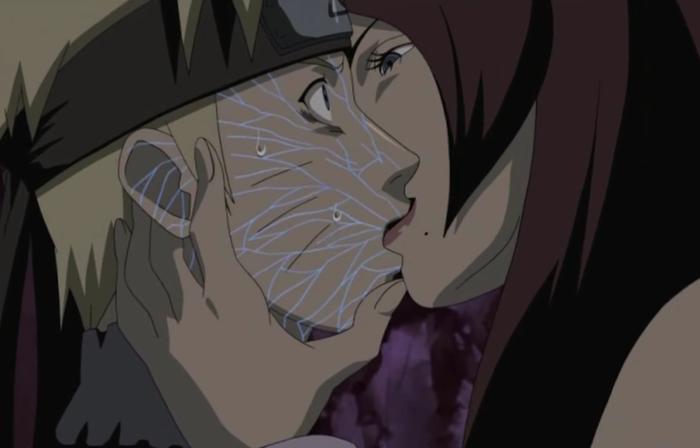 Itazura na kiss xxx kotoko aihara - 5 4