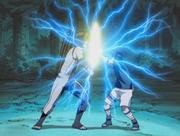 A Fierce Battle of Rolling Thunder!.png