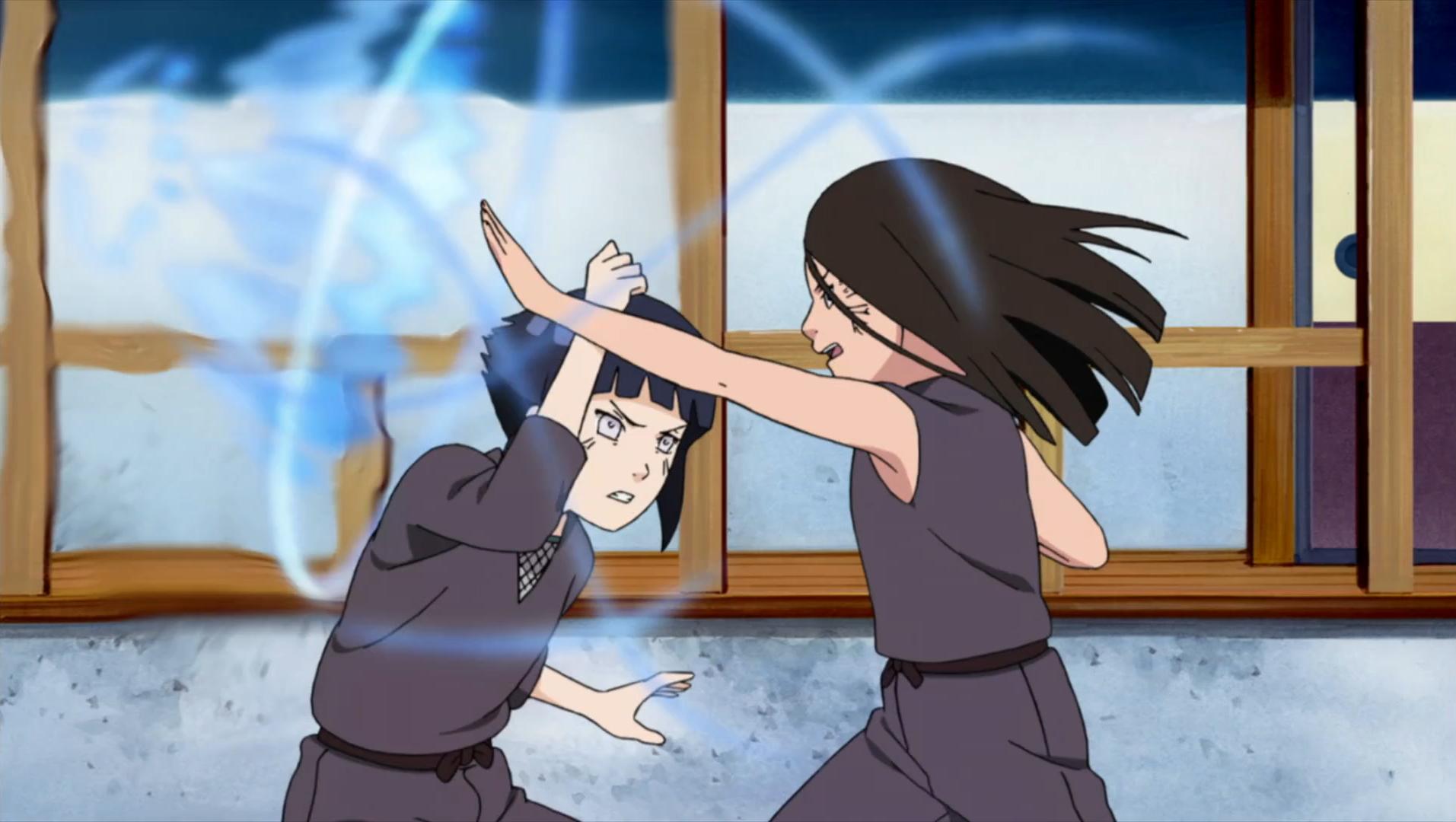 Naruto And Sasuke Dating Game Part 2