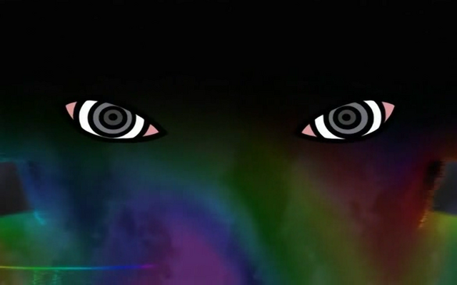 File:Rinnegan multi colour.png