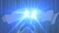 Shurikenjutsu 200?cb=20151103222610&path-prefix=pt-br