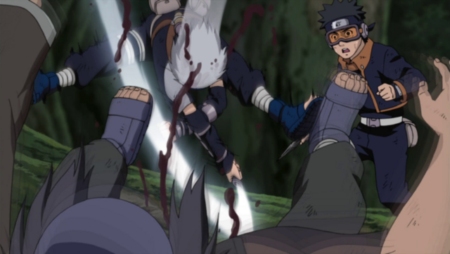 File:Kakashi White Light Chakra Sabre.png