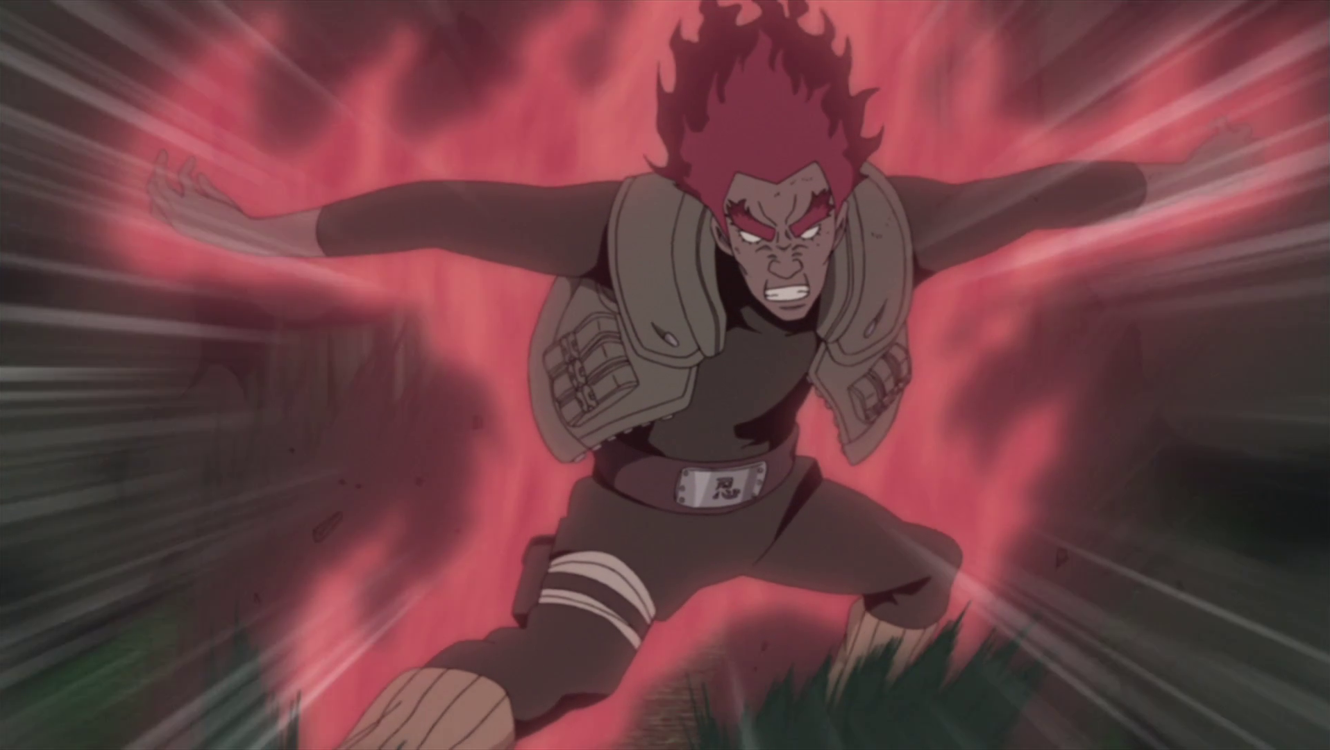 Eight gates released formation narutopedia fandom powered by wikia
