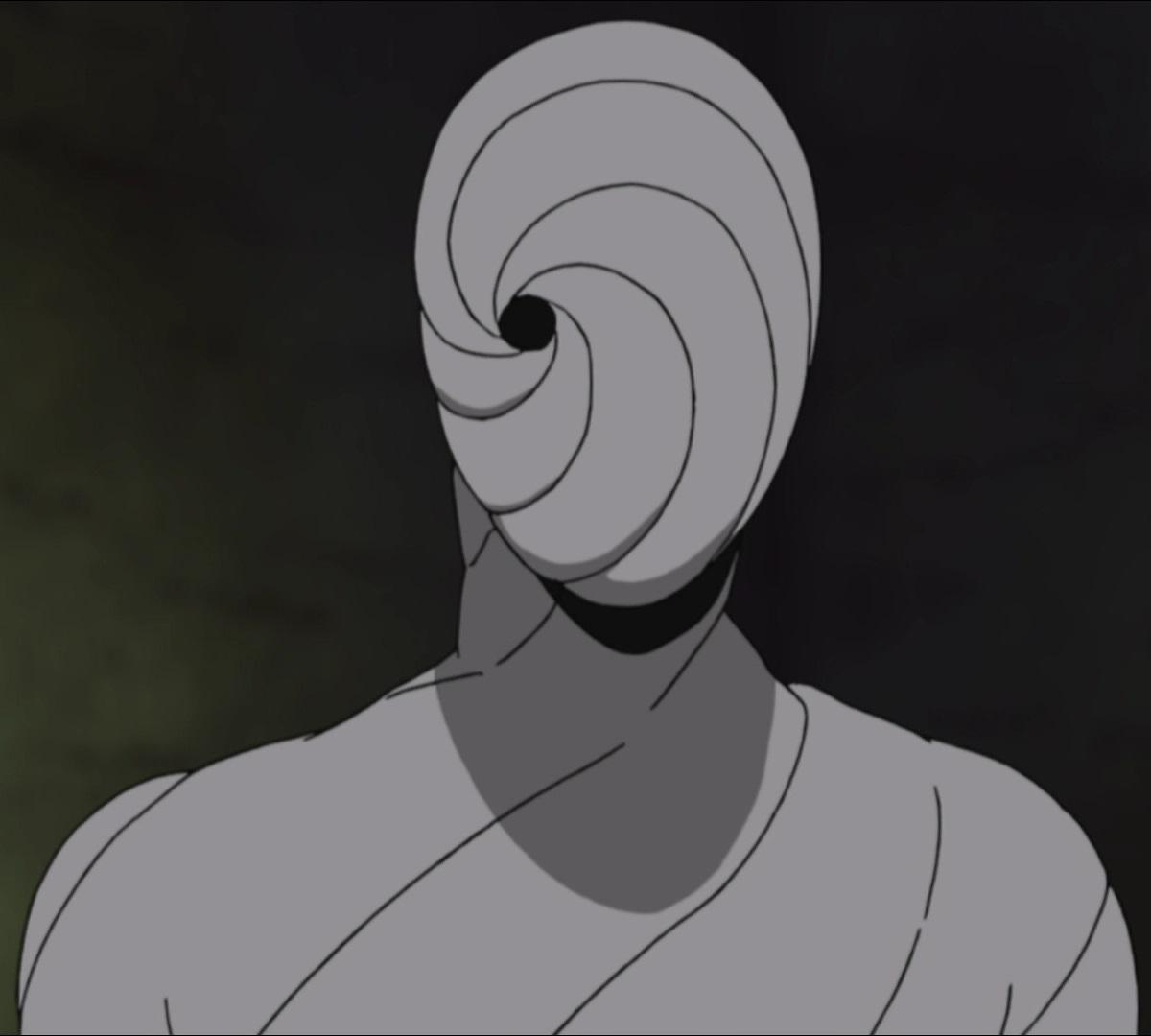 Tobi (Zetsu) | Naruto Wiki | Fandom powered by Wikia