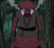 Steam Armour Anime.png