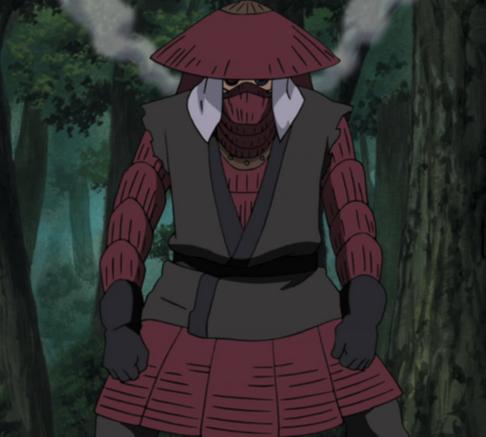 Berkas:Steam Armour Anime.png