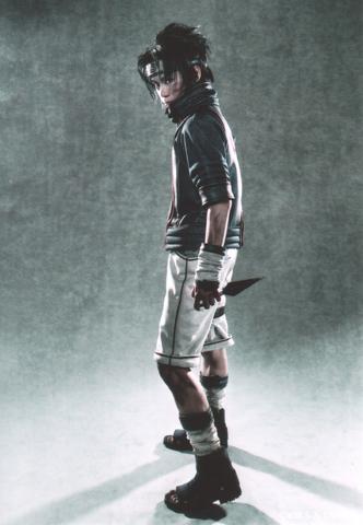 File:Live Sasuke.png