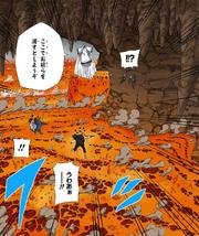Kaguya's power.png