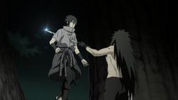 Madara stabs Sasuke1.png