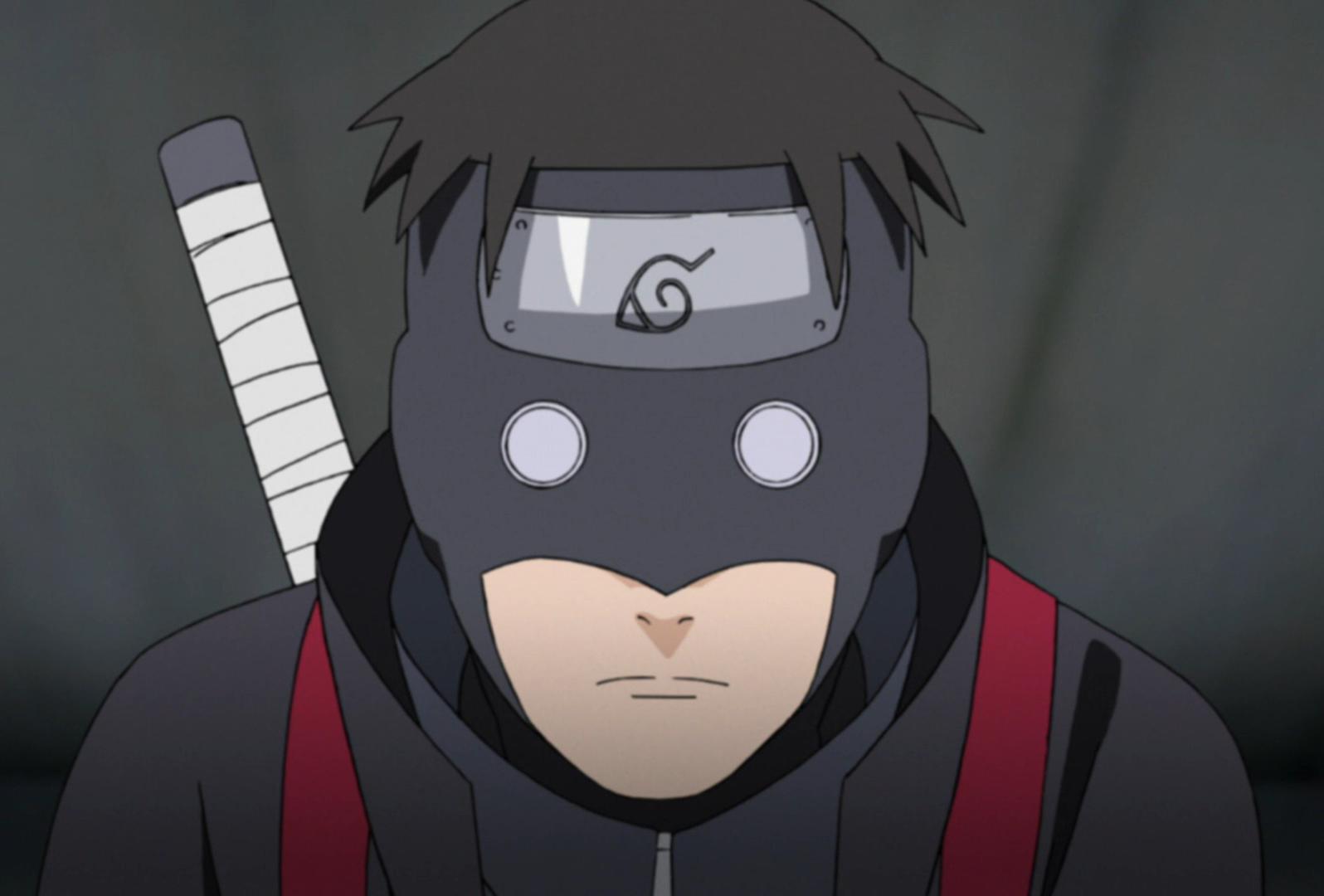 Torune Aburame | Narutopedia | Fandom powered by Wikia