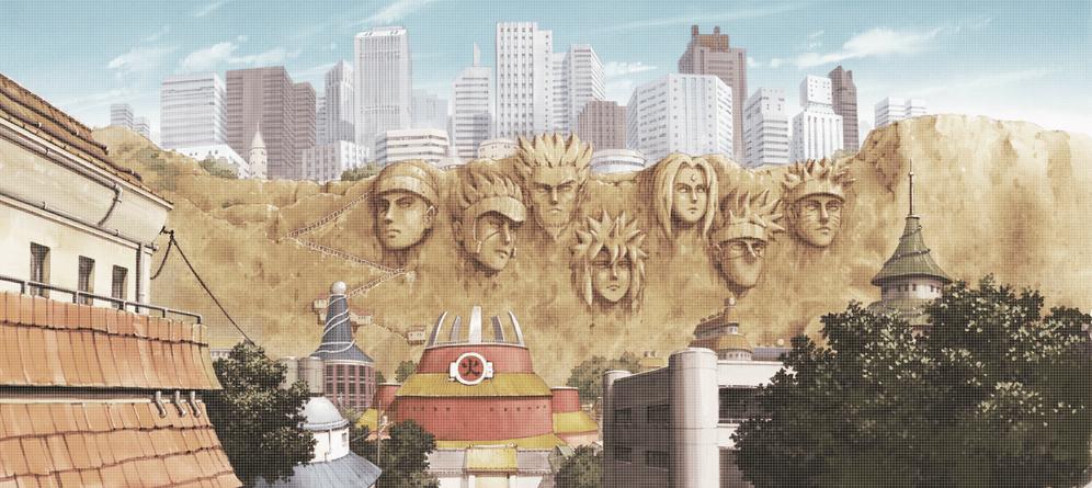 [Descrição & Inscrição] Equipe Eternal Ninja Latest?cb=20150727051343&path-prefix=pt-br