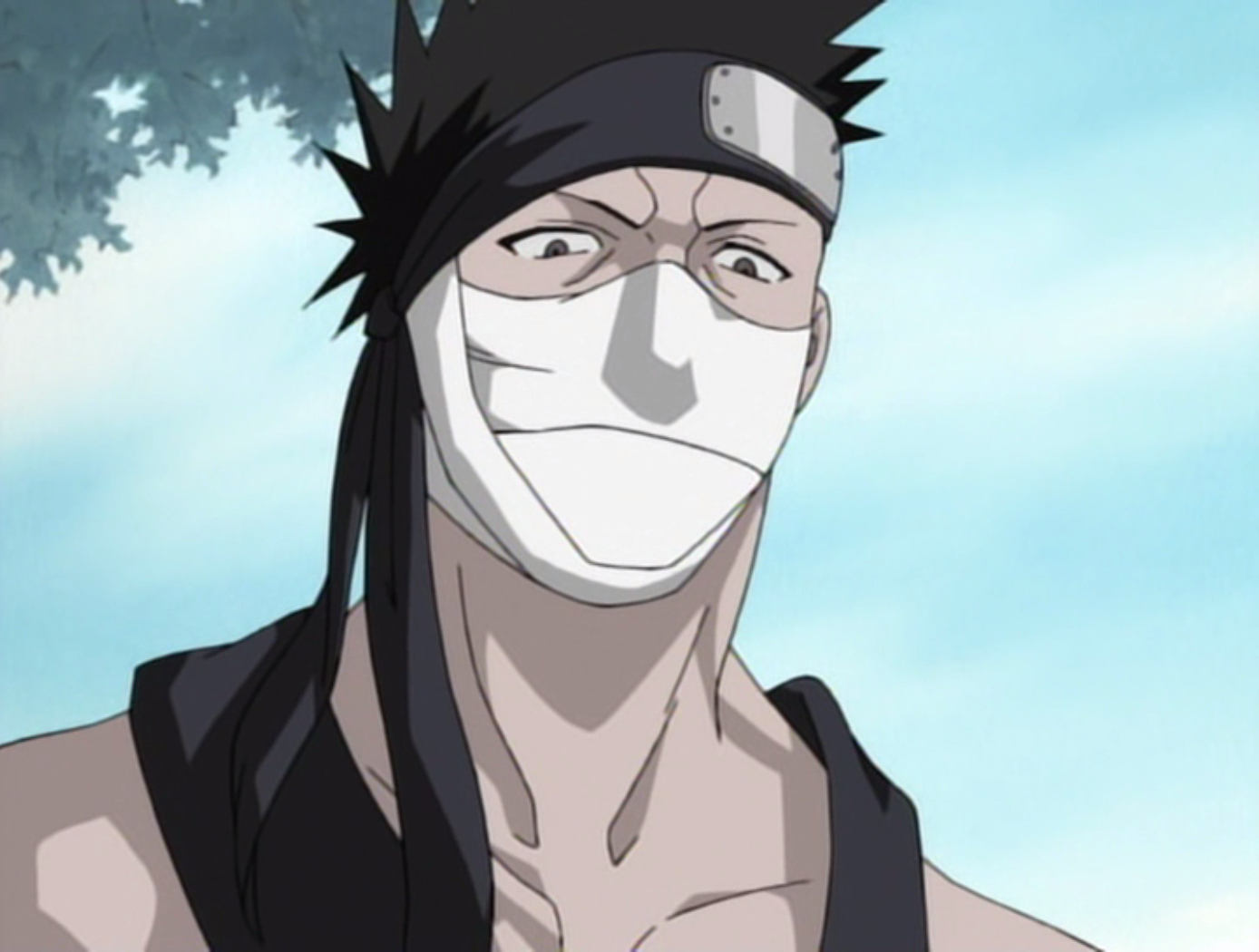 missingnin narutopedia fandom powered by wikia