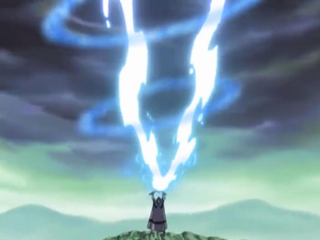 Berkas:Fangs of Lightning.png