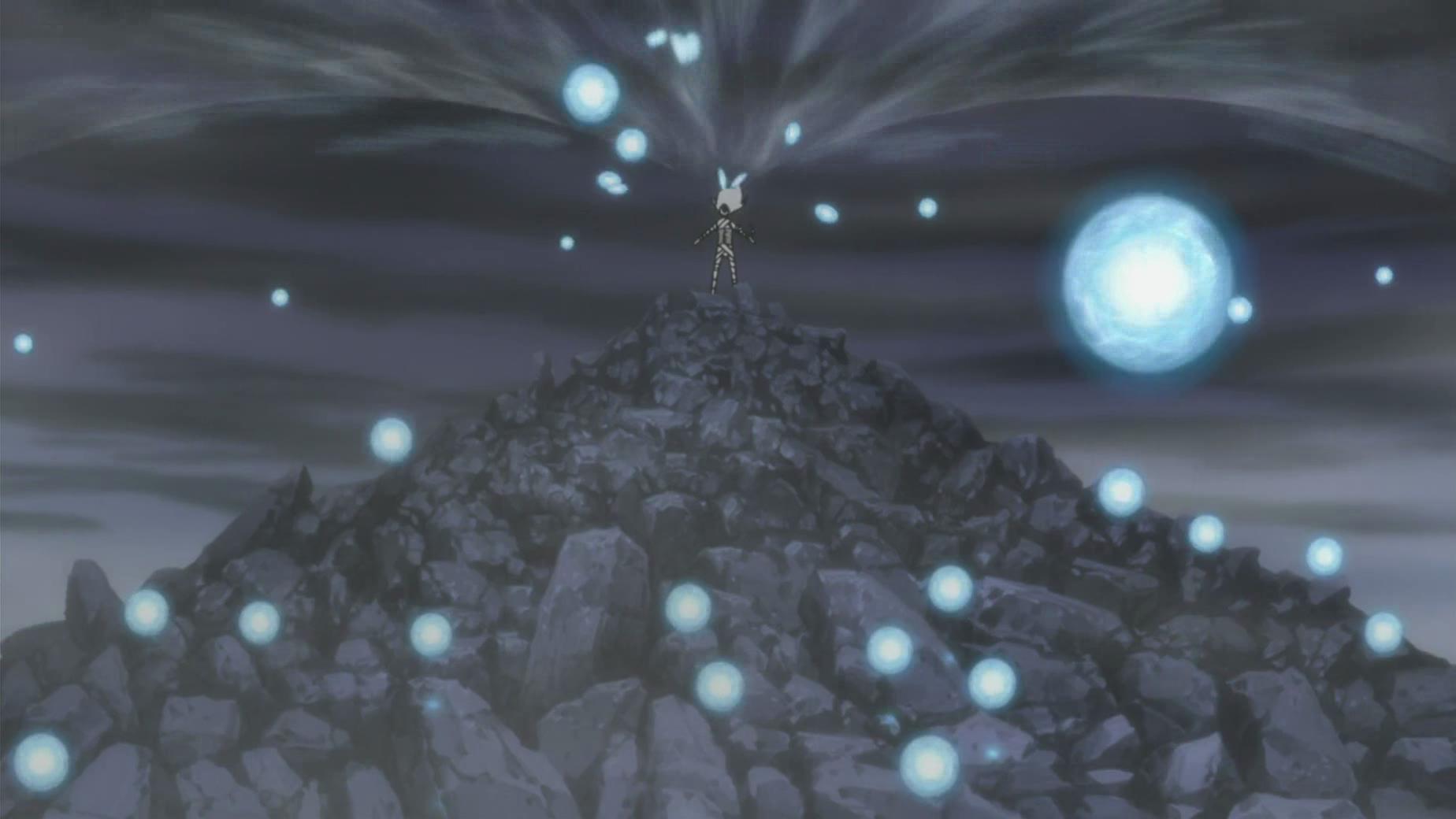 [Jutsus - Kekkei Genkai Elemental] Meiton [Escuridão] Latest?cb=20160731215622&path-prefix=pt-br