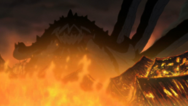 File:Isobu destroying Konoha.png