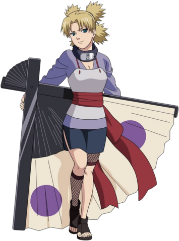 File:Temari - Part I.png
