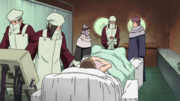 Fourth Kazekage during Gaara's birth.png