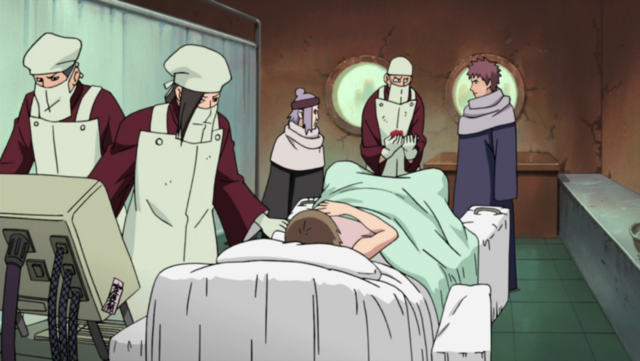 File:Fourth Kazekage during Gaara's birth.png