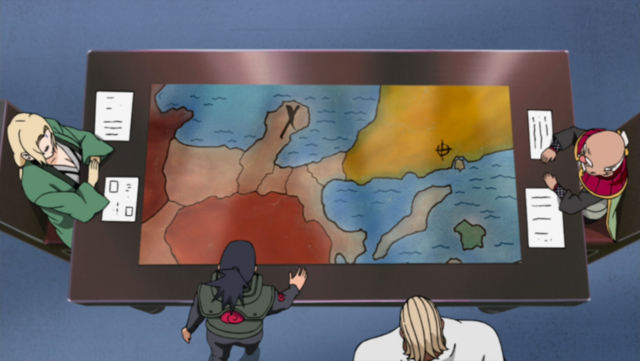 File:The Brilliant Military Advisor of Konoha.png