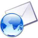 Crystal 128 email