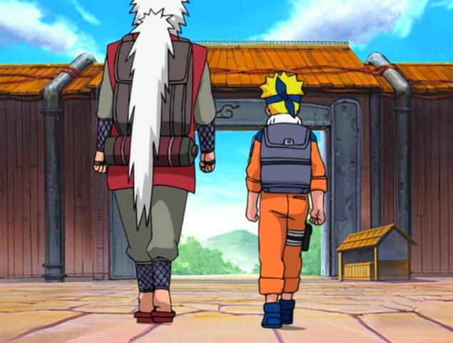 File:Naruto and jiraiya leaving.png