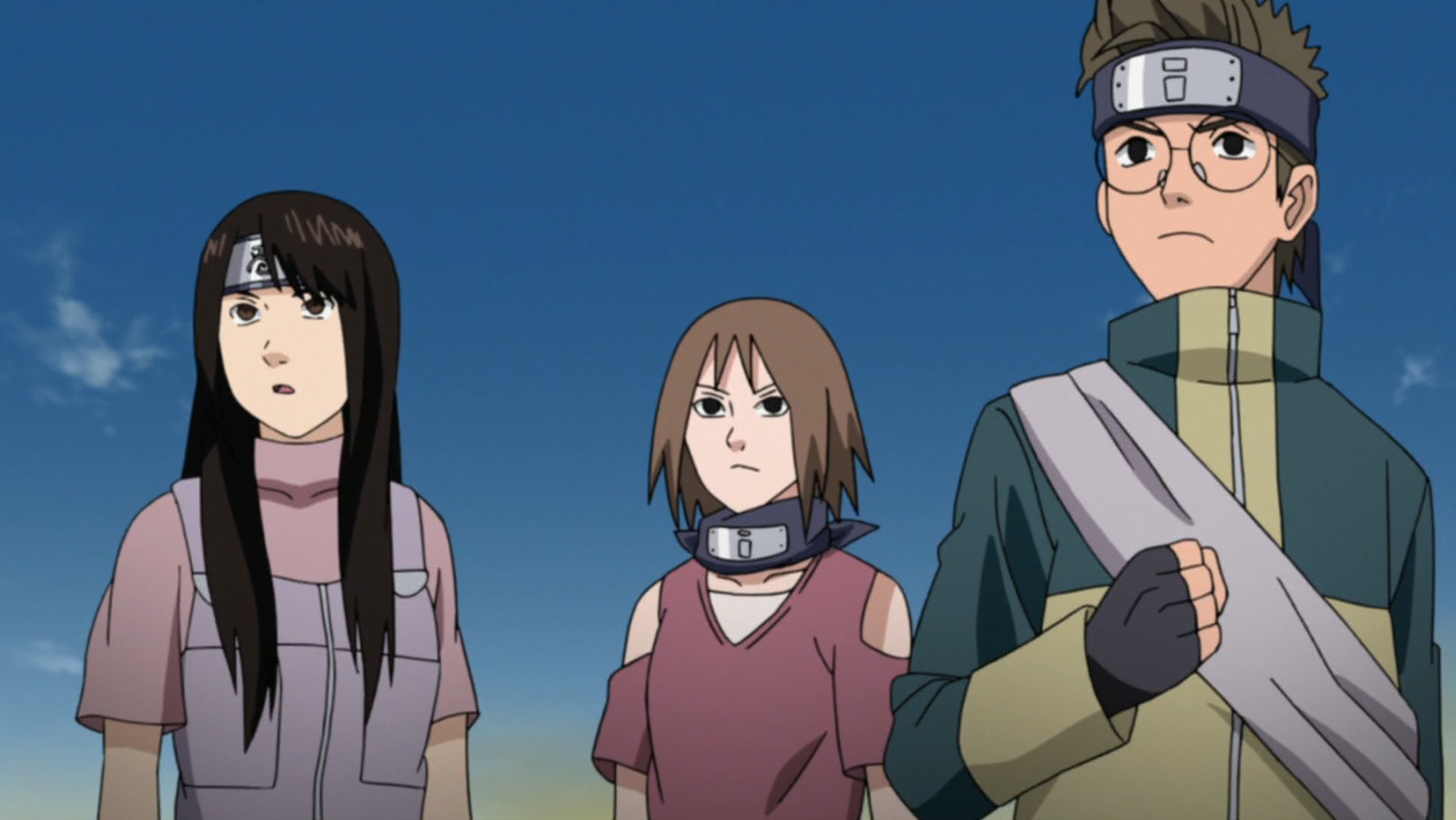 Naruto Matsuri