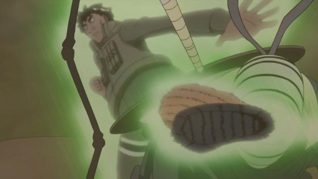 File:Violent Leaf Adamantine Strength Whirlwind.png