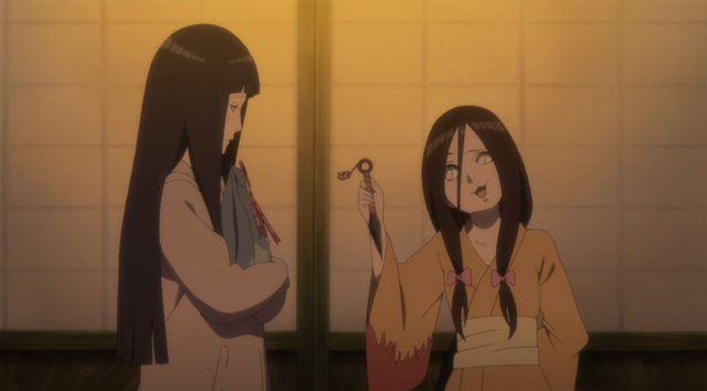 Berkas:Hanabi teases Hinata.png