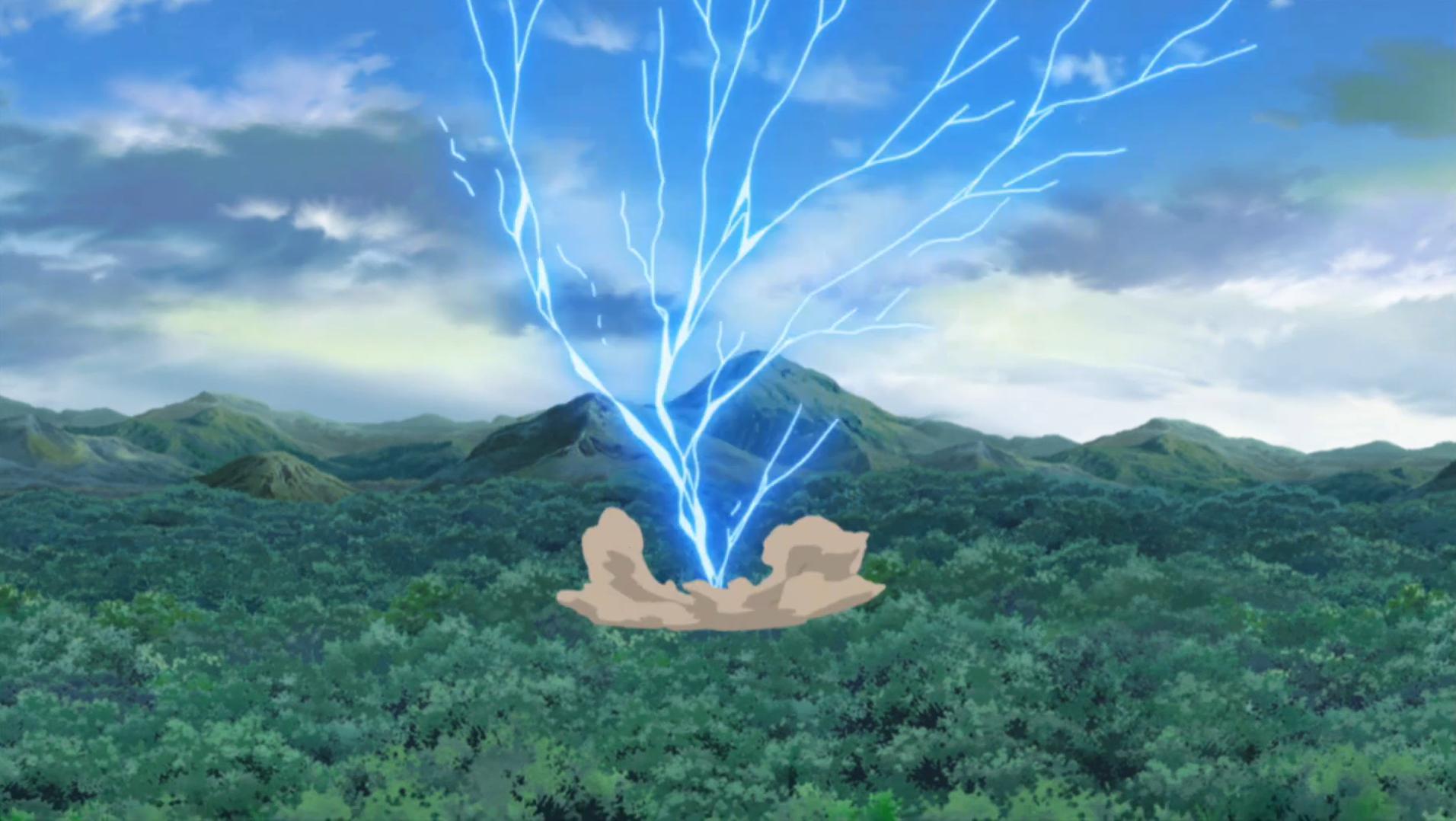 Berkas:Lightning Release Thunder Gate2.png