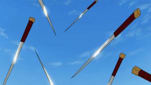 Super Vibrating Lightning Release Swords.png