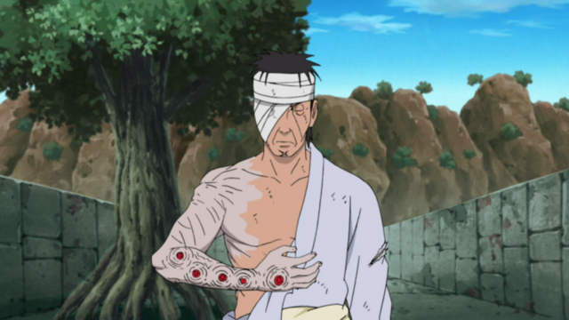 File:Danzo's arm.png