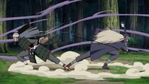 Mifune defeats Hanzo.png