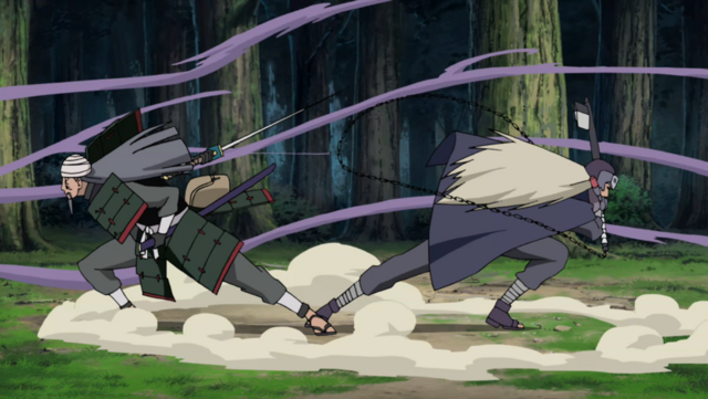 File:Mifune defeats Hanzo.png