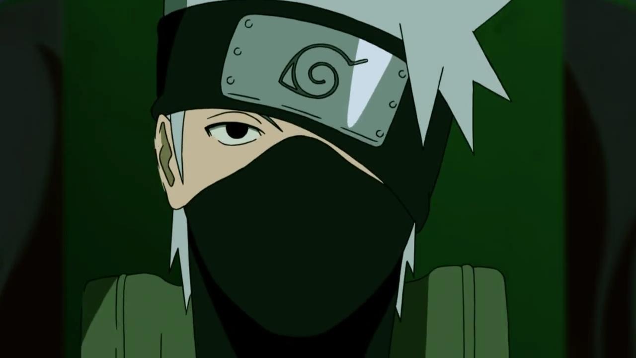 Kakashi Hatake, the Hokage | Narutopedia | Fandom powered ...  Kakashi Hatake,...