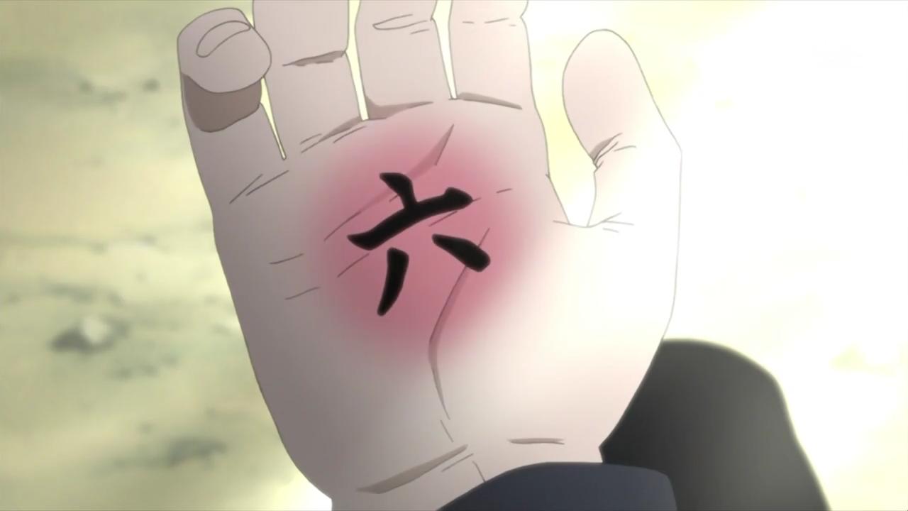 Berkas:Yamato hand.png