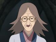 Furofoki