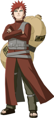 Gaara full body.png