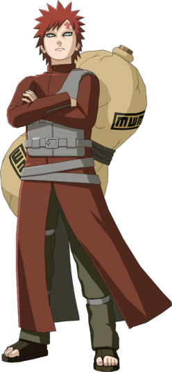 File:Gaara full body.png