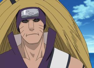 Naruto shippuden episode 745 : Sket dance episode 76 dailymotion