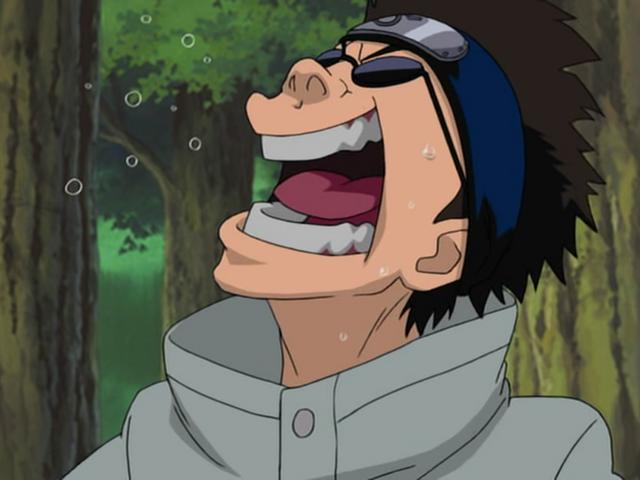 File:Laughing Shino.png