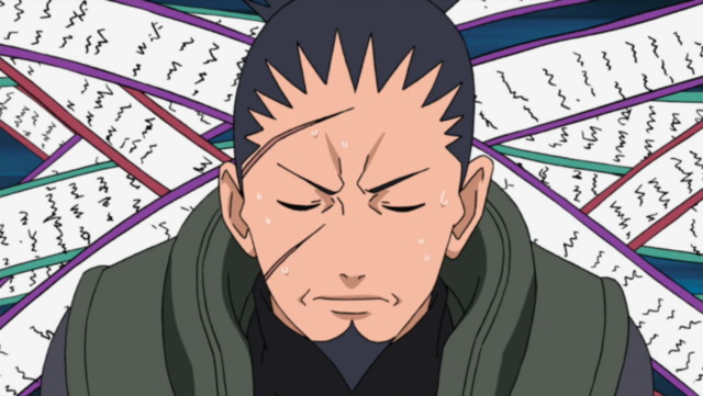 File:Shikaku's Intelligence.png