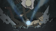 Naruto defeats Menma.png