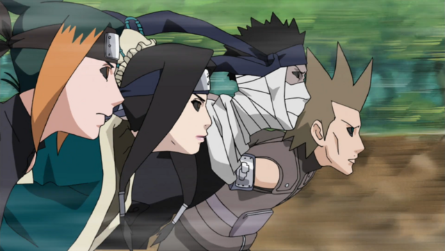 File:Edo Tensei Shinobi Attacks.png