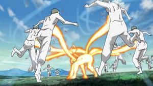 Rasenrangan Anime 2